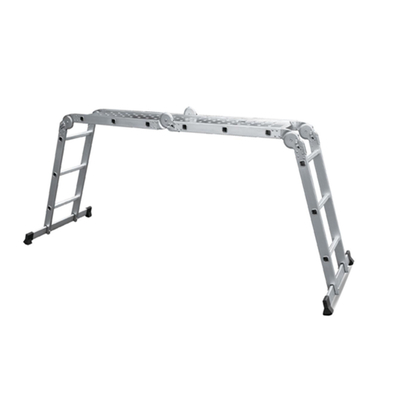 SM-LT807A Hot Sale Multi Purpose Ladder