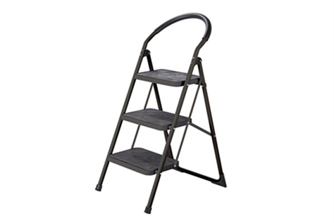 What Are The Requirements For Safe Operation Of Mobile Platform Ladders?